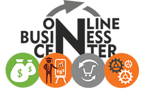 Online Business Centre – a source of new opportunities